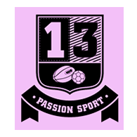 logo-13_PASSIONSPORT