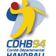 logo-CDHB-94