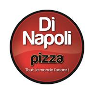 logo-DiNapoli