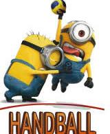 les-regles-du-handball-2016-10-11_1