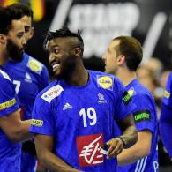 78581aa1106248f6ab62dcb378b1687e-handball-mondial-2019-france-allemagne-danemark-et-norvege-premiers-qualifies