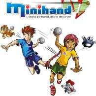 5bfd65117e665_Minihand