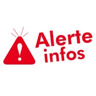 Logo-Alerte-Infos-Une