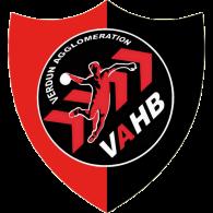 logo__pjz6hp