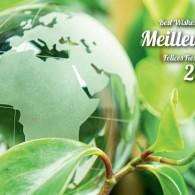 carte-de-voeux-publicitaire-globe-refCVP010112-calendriers-saint-jean-2021